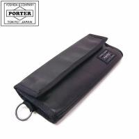 【ブランド】【PORTER ALOOF 】(ポーター アルーフ) 【型番】023-01083 【サイ...