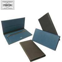 【ブランド】【PORTER GLUE】(ポーター グルー)  【型番】079-02931  【サイズ...