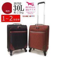 【ブランド】 ace. TOKYO(エース トーキョー) 【型番】 35752 【カラー】 ブラック...