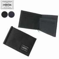 【ブランド】【PORTER SMOKY】(ポーター スモーキー) 【型番】592-06372 【サイ...