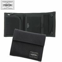 【PORTER DRAWING】(ポータードローイング)  【型番】650-08616-10 【カラ...