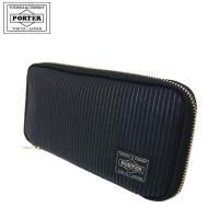 【ブランド】【PORTER DRAWING】(ポータードローイング) 【型番】650-09780 【...
