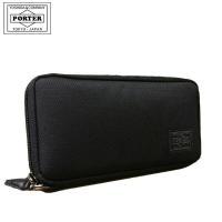 【ブランド】【PORTER DILL】(ポーターディル)   【型番】653-09111 【カラー】...