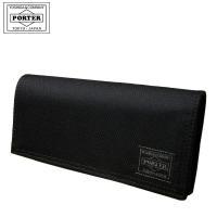 【ブランド】【PORTER DILL】(ポーターディル)   【型番】653-09754 【カラー】...