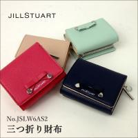 ブランド名 JILLSTUART(ジルスチュアート) お問い合わせ番号 JSLW6AS2  商品名 ...