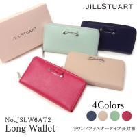 ブランド名 JILLSTUART(ジルスチュアート) お問い合わせ番号 JSLW6AT2  商品名 ...
