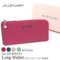 ブランド名 JILLSTUART(ジルスチュアート) お問い合わせ番号 JSLW6AT3  商品名 ...