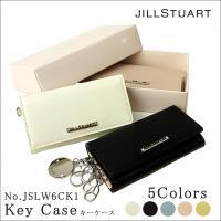 ブランド名 JILLSTUART(ジルスチュアート) お問い合わせ番号 JSLW6CK1  商品名 ...