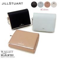 ブランド名 JILLSTUART(ジルスチュアート) お問い合わせ番号 JSLW7DS1  商品名 ...