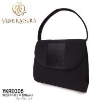 【ブランド】 桂由美 (YUMI KATSURA) 【製造】 中国 【型番】 YKRE005 【サイ...