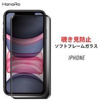 【対応機種】  iPhone 8 Plus  iPhone 8  iPhone 7 Plus  iP...