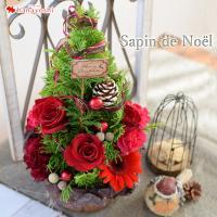 桜と春の花の生花アレンジ さくら日和 送料無料 フラワーアレンジメント 誕生日 プレゼント 女性 母 退職祝い 卒業祝い フラワーギフト
