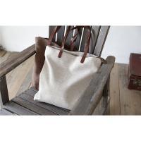レディースバッグ 無地 クラシック 合わせやすい 新作 手提げバッグ 斜め掛け 旅行 通学 ビジネス 鞄 布 レディースバッグ