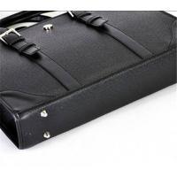 メンズバッグ 斜めがけ 手提げ ファッション シンプル レザー レジャー クラシック 旅行 通学 ビジネス 鞄 デイパック メンズバッグ