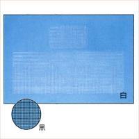 バッグ用成型ネットシリーズ  ◆サイズ◆  31.5cm×45cm(42マス×60マス)  ◆材質◆...