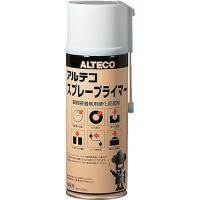 本体サイズ(約):径6.2×高20.3cm 容量:420ml 成分:シクロペンタン、LPG[キャップ...