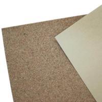 カラー:コルク 本体サイズ(約):縦900×横600×厚1mm 素材:コルク、のり、紙