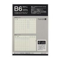 本体サイズ:縦18.2×横12.8×厚0.8cm ページ数:192ページ 原産国:日本