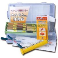 パッケージサイズ(約):幅13×奥5.8×高25cm 重量(約):458g 付属品:電池コテ、ツイン...