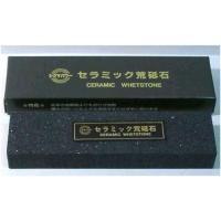 カラー:ダークグレー 本体サイズ(約):幅20.5×奥5×高2.5cm 原産国:日本