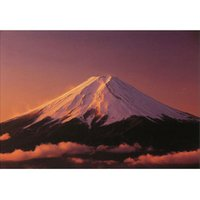 本体サイズ(約):102×147mm 原産国:日本