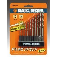 カラー:オレンジ×ブラック パッケージサイズ(約):幅17×奥1×高12.2cm 重量(約):170...