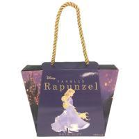 シリーズ:ラプンツェル 香り:ワイルドシダ―&スウィートフローラル パッケージサイズ(約):幅17×...