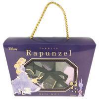 シリーズ:ラプンツェル 香り:ワイルドシダ― パッケージサイズ(約):幅20.5×奥6×高14cm ...
