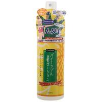 容量(約):200ml 香り:パイナップル 原産国:日本