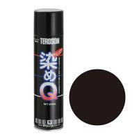 名称:合成樹脂塗料 内容量(約):264ml 素材:有機溶剤(メチルイソブチルケトン10〜15%) ...