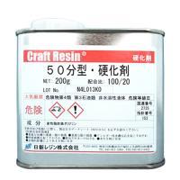 カラー:淡黄色透明 重量(約):200g 素材:ポリアミン 原産国:日本
