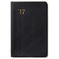 表紙カラー:ブラック 表紙カラー:ブラック 本体重量(約):121g ページ数:190 用紙カラー:...