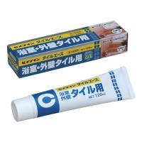 カラー:白色 パッケージサイズ(約):幅196×奥50×高38mm 容量(約):120ml 素材:特...