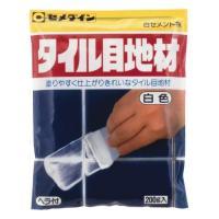 カラー:白色 パッケージサイズ(約):幅110×奥20×高165mm 重量(約):200g 付属品:...