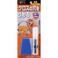 カラー:オフホワイト サイズ(約):径1.7×高9.5cm パッケージサイズ(約):幅8×奥1.8×...