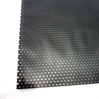本体サイズ(約):縦100×横200×厚0.5mm 重量・容量(約):穴径、ピッチ(1Φ×2P) 素...