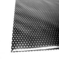 本体サイズ(約):縦100×横200×厚0.5mm 重量・容量(約):穴径,ピッチ(1.5Φ×3P)...