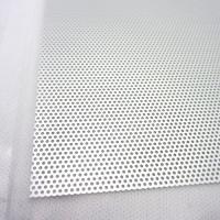 本体サイズ(約):縦600×横400×厚0.5mm 仕様:穴径,ピッチ(0.5Φ×1P) 素材・原材...