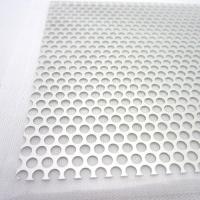 本体サイズ(約):縦600×横400×厚0.5mm 仕様:穴径,ピッチ(3Φ×4P) 素材・原材料:...