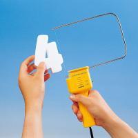 カラー:[本体]イエロー パッケージサイズ(約):幅21×高さ27cm 付属品:ヒーター線×2 使用...