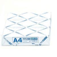 カラー:白 紙サイズ:21.0×29.7cm 重量・容量(約):2kg 素材・原材料:パルプ100%...