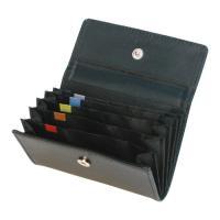 カラー:ブラック 本来サイズ(約):幅108×奥15×高75mm 素材:ポリウレタン、ナイロン 原産...