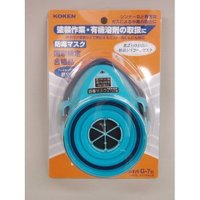 カラー:[本体]青、紺[紐]青 本体サイズ(約):幅13.0×奥8.4×高10.7cm パッケージサ...