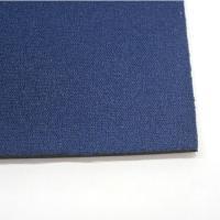 カラー:青 本体サイズ(約):厚2×幅270×奥330mm 素材:ナイロン、クロロプレンゴム 原産国...