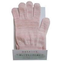 カラー:ピンク パッケージサイズ(約):幅130×奥10×高さ230mm