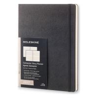 カラー:ブラック 本体サイズ(約):幅190×高250×厚19mm ページ数:264ページ 表紙素材...