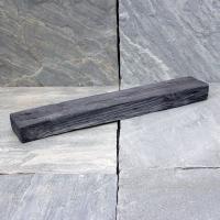 ●まるで本物!コンクリート製の腐らない枕木! ●軽量コンクリート製だから設置や配置がえが楽! ●組み...