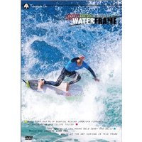 WATER FLAME『ウォーターフレーム』 DVD 2015年11/12発売           ...