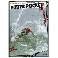 Tabrigade Filmの5作目となる『Water Pocket 3 -Come Into Ex...