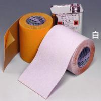 素材・材質:塩化ビニール 重量・容量: サイズ・寸法:寸法=(長)5m×(幅)50mm 厚み=1.6...